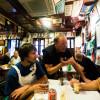 Favoriete plekken: Café Peter Sport op de Azoren