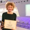 Trots! Winnaar van de Aad Struijs Persprijs 2015